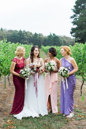 Romantic Swallowfield Vineyards Wedding037