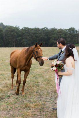 Romantic Swallowfield Vineyards Wedding039