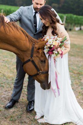 Romantic Swallowfield Vineyards Wedding040