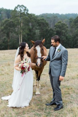 Romantic Swallowfield Vineyards Wedding041
