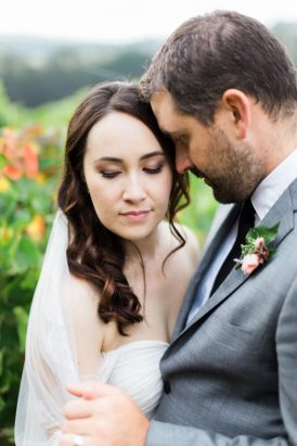 Romantic Swallowfield Vineyards Wedding044
