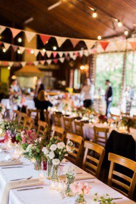 Romantic Swallowfield Vineyards Wedding047