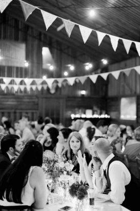 Romantic Swallowfield Vineyards Wedding050