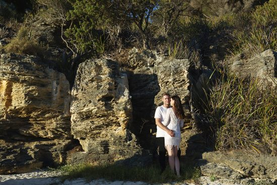 secluded-riverside-engagement20160912_2344