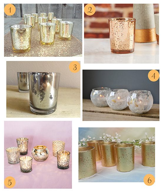 sparkling-votive-candleholders
