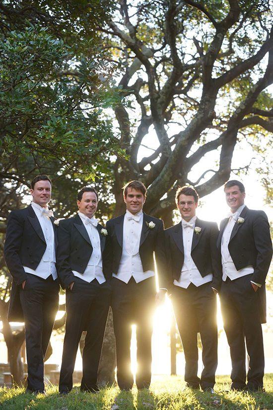 sydney-royal-motor-yacht-club-wedding034