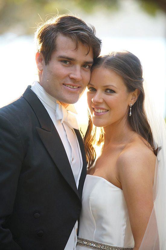 sydney-royal-motor-yacht-club-wedding038