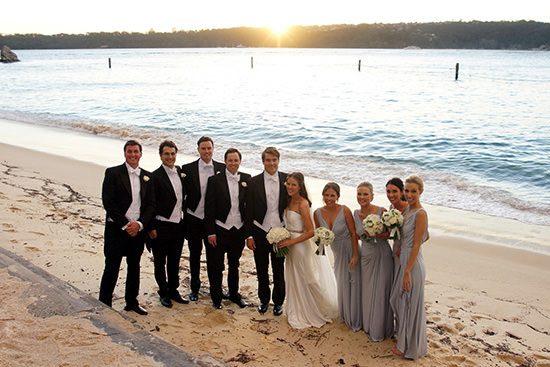 sydney-royal-motor-yacht-club-wedding041