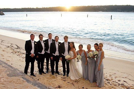 sydney-royal-motor-yacht-club-wedding041