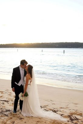 sydney-royal-motor-yacht-club-wedding043