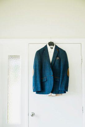 Vintage Inspired Western Australian Wedding004