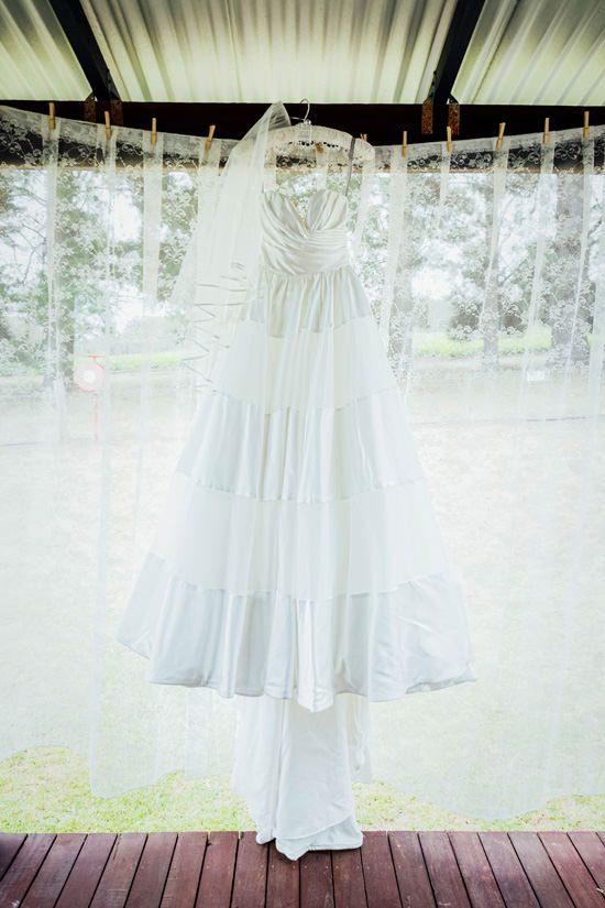 Vintage Inspired Western Australian Wedding014