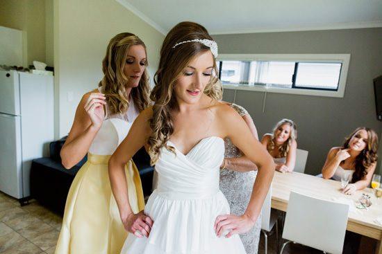 Vintage Inspired Western Australian Wedding018
