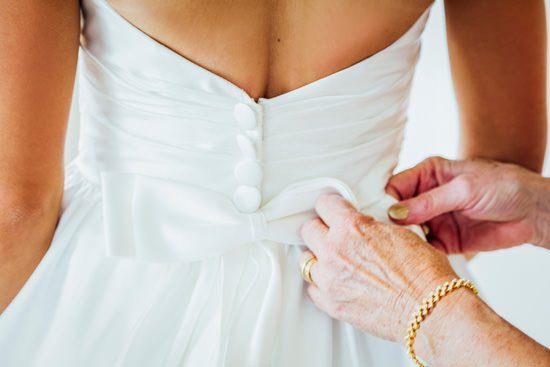 Vintage Inspired Western Australian Wedding019