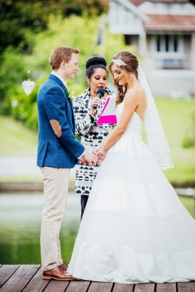 Vintage Inspired Western Australian Wedding034