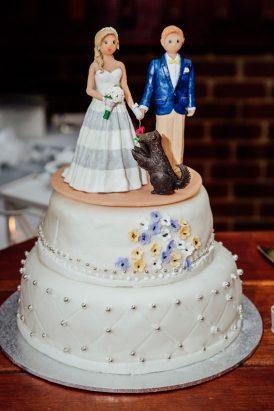 Vintage Inspired Western Australian Wedding063