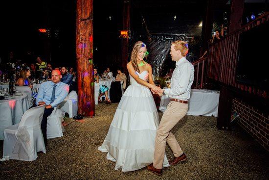 Vintage Inspired Western Australian Wedding069