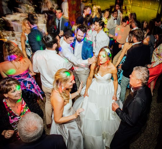Vintage Inspired Western Australian Wedding073
