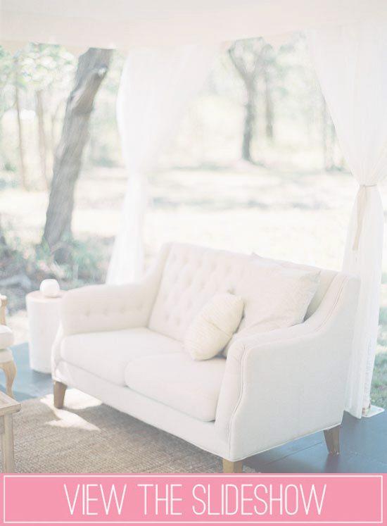 wedding-lounge-area-inspiration