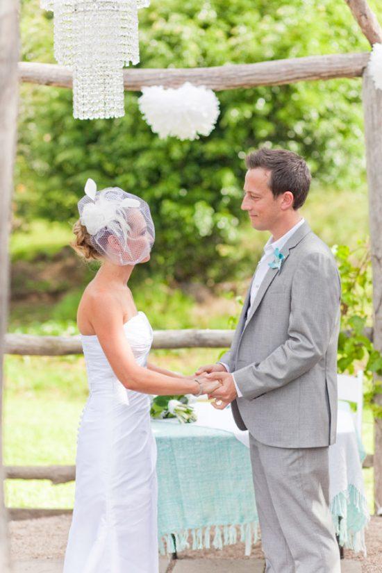 handmade_sunshine_coast_-wedding24