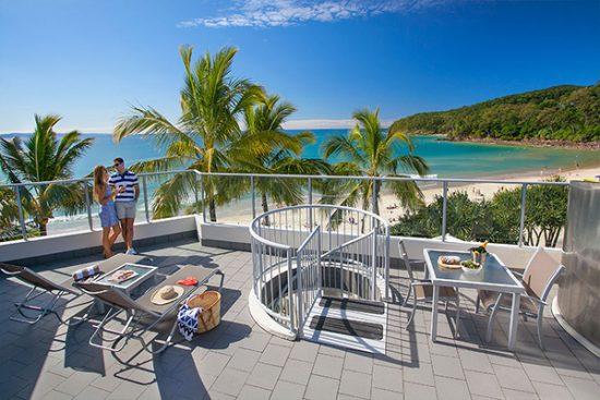 on_the_beach_penthouse