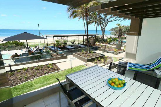 sea-haven-one-bedroom-oceanview-from-balcony