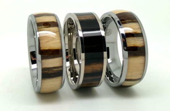 wood-ring-fb-photo