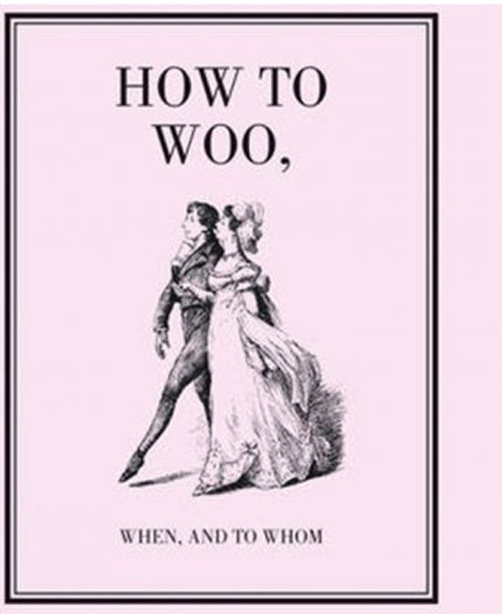 945226_oliver-bonas_sale_how-to-woo-when-and-to-whom-550x439