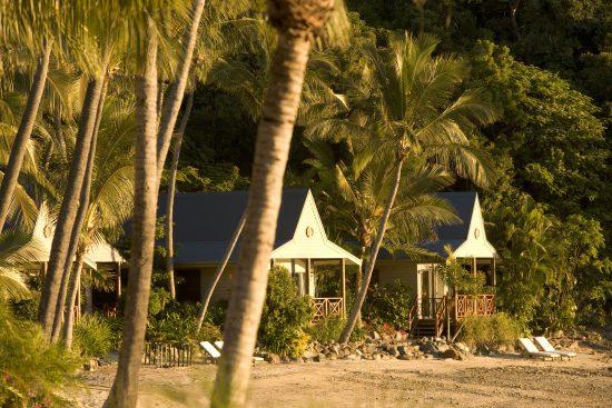 beach-villas-palm-bay-resort
