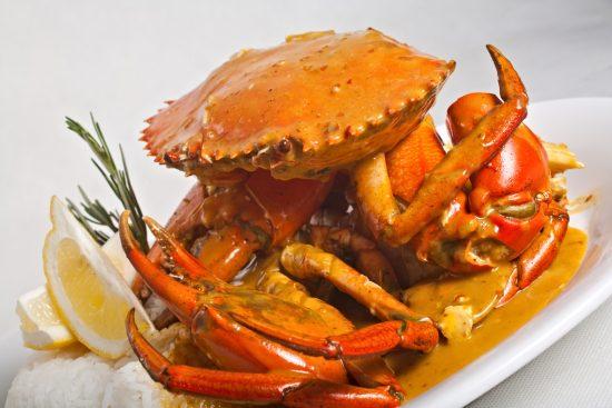 chilli-crab-credit-fish-dvine