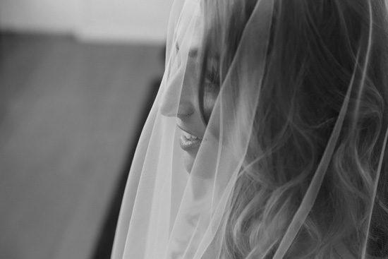 colourful-summery-circa-wedding20161003_2927