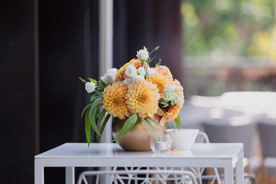 colourful-summery-circa-wedding20161003_2934