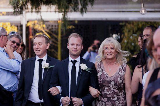 colourful-summery-circa-wedding20161003_2951