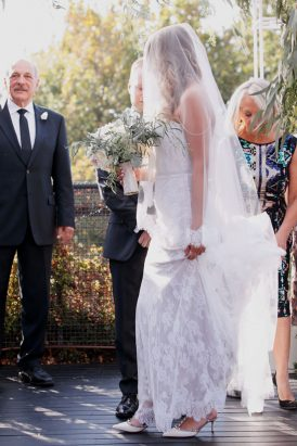 colourful-summery-circa-wedding20161003_2955