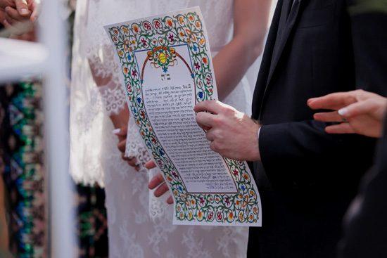 colourful-summery-circa-wedding20161003_2960