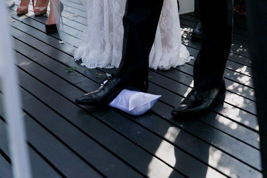 colourful-summery-circa-wedding20161003_2962