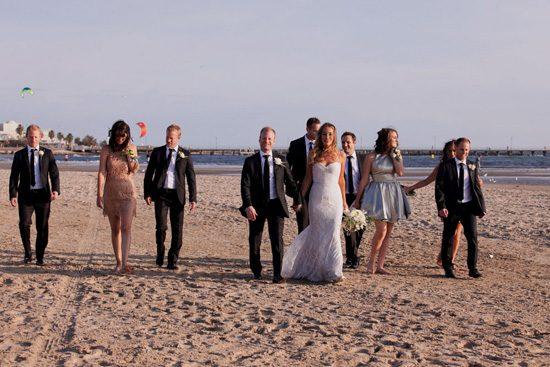colourful-summery-circa-wedding20161003_2965