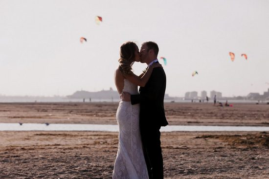 colourful-summery-circa-wedding20161003_2967
