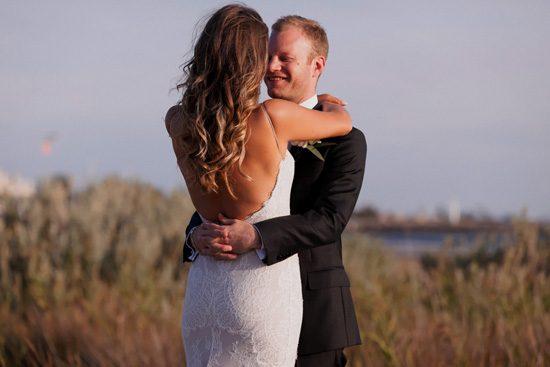 colourful-summery-circa-wedding20161003_2971