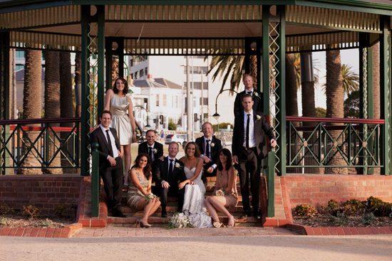 colourful-summery-circa-wedding20161003_2972