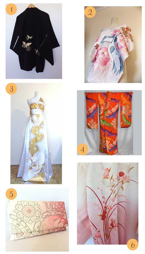 kimonos-for-weddings