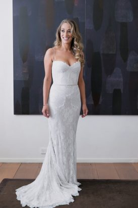 one-day-bridal