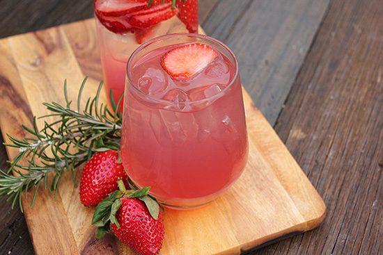 strawberry-romance-those-girls-beverage-co-post