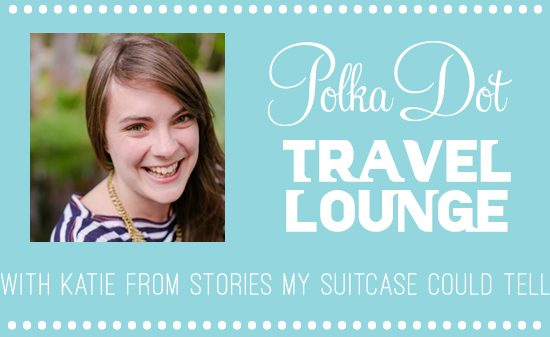 travel-lounge-katie-stories-my-suitcase-could-tell