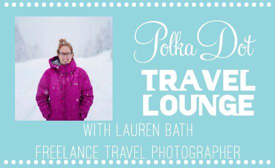 travel-lounge-lauren-bath