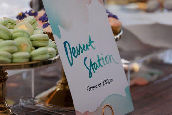 treats-for-evie-dessert-station