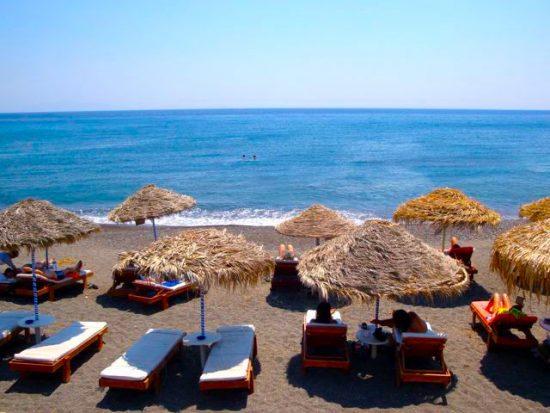 perivolos-beach