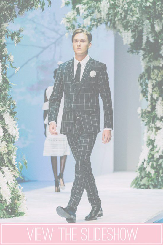 groom suit inspiration
