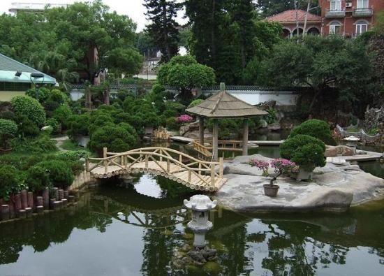 shuzhuang-garden-xiamen
