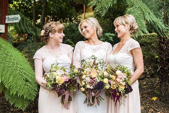 asos-bridesmaids